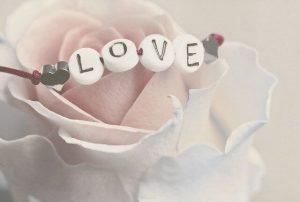 אהבה וזוגיות הם החיים