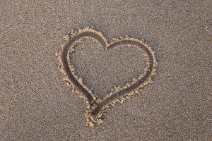 זוגיות בלי אהבה