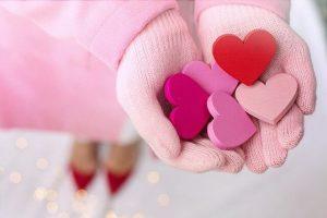זוגיות עם אהבה
