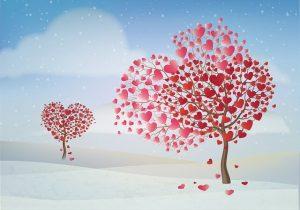 עץ הזוגיות