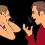 4 דברים שחשוב לדעת בגלל קשיים בזוגיות