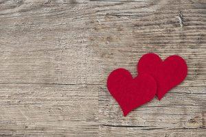 אהבה משירים