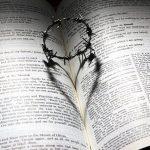 הליך גירושין בהסכמה
