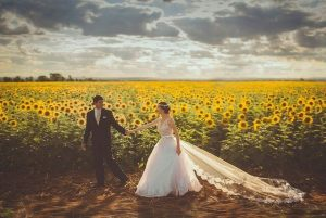 חתונה קטנה וזולה