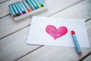 מכתב אהבה לגבר