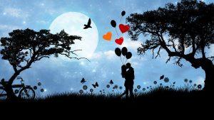 סיפורי אהבה