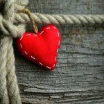 ציטוטים על אהבה אמיתית