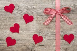 מכתב אהבה לבן זוג