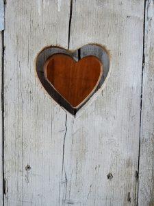 משפטי אהבה עצובים