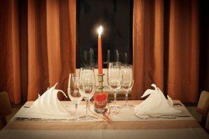 4 סוגים של אהבה בין בני זוג