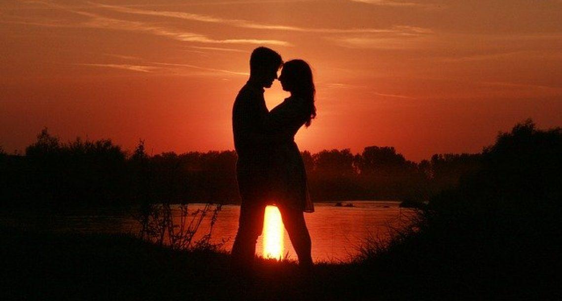 המדריך המלא בנוגע ליחסים וזוגיות