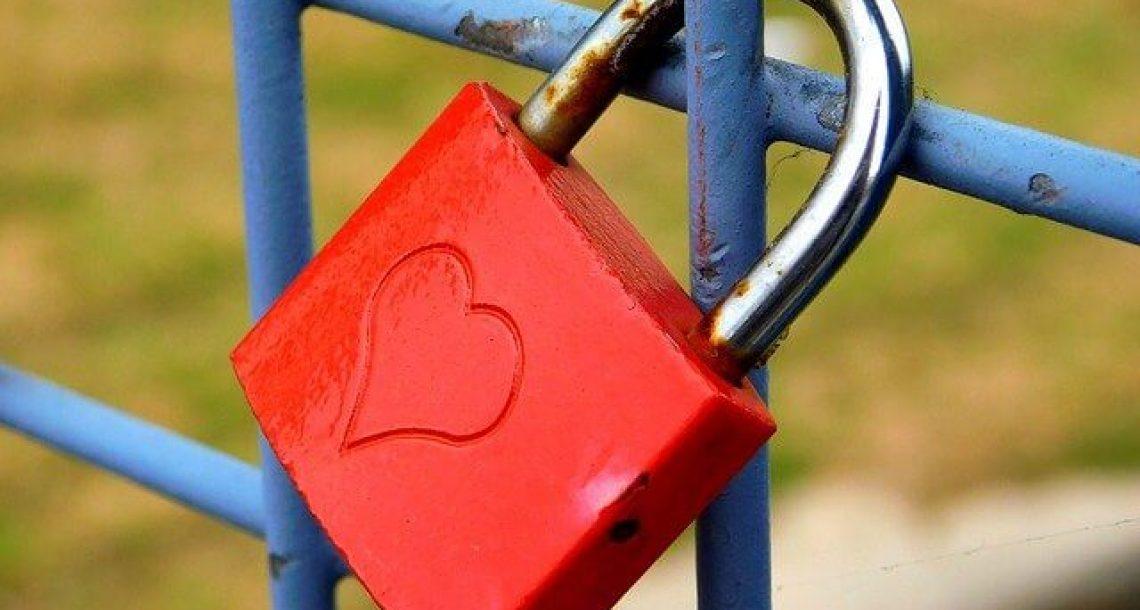 משפטי אהבה חזקים שעושים לנו את היום