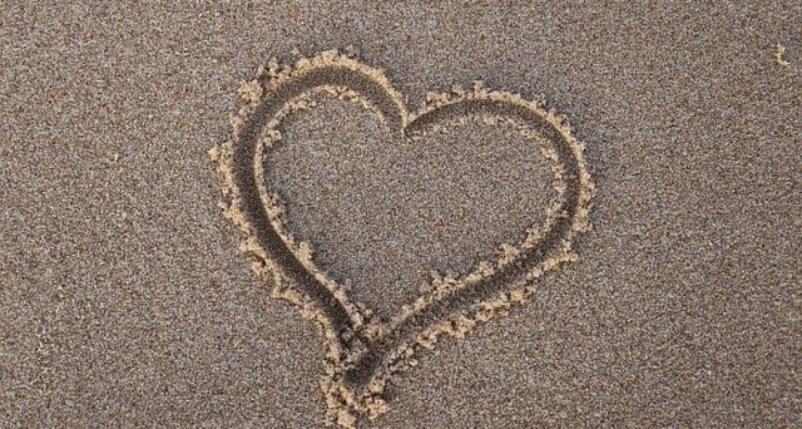 מהי זוגיות בלי אהבה?
