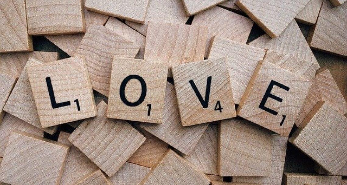 2 הסברים לאהבה מהפכנית