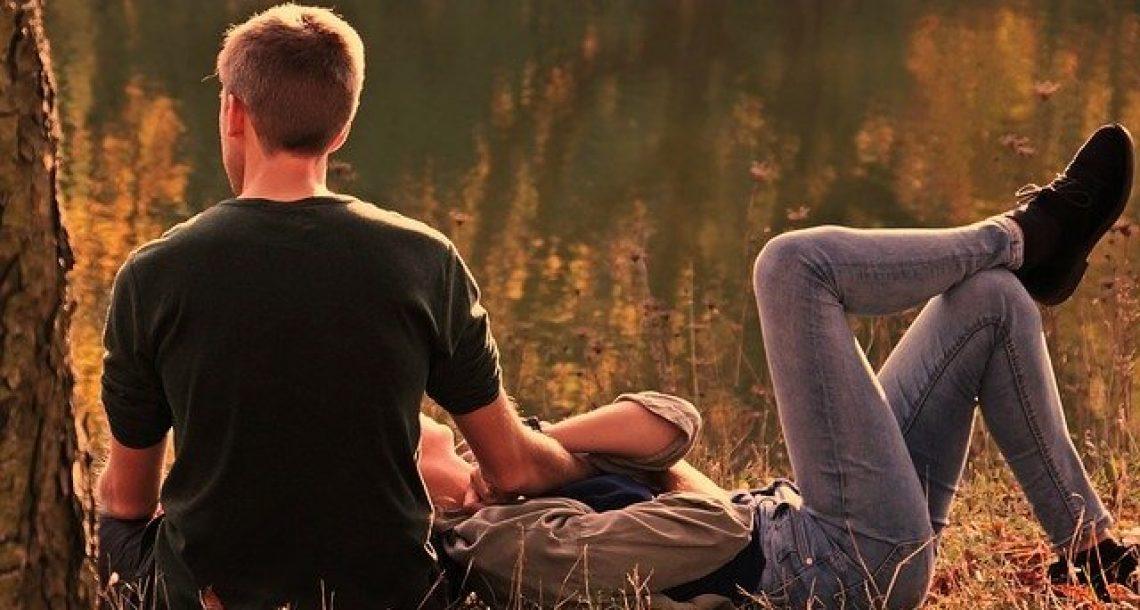 סיפורים קצרים על אהבה