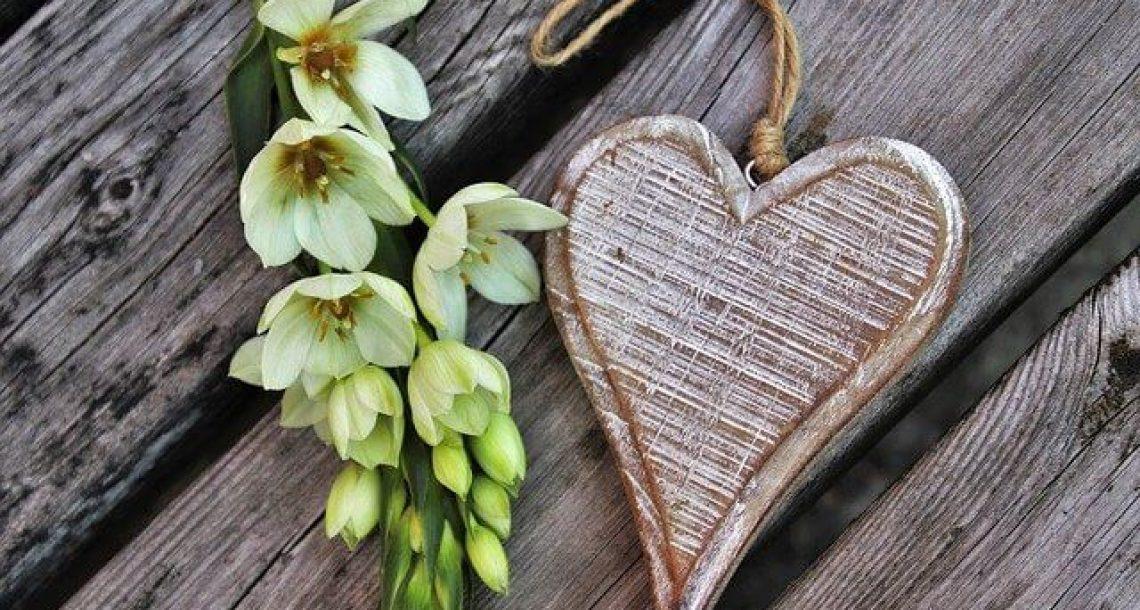 7 משפטי מפתח נפלאים משירי אהבה